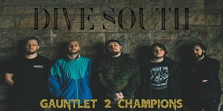gauntlet 2 champions.png