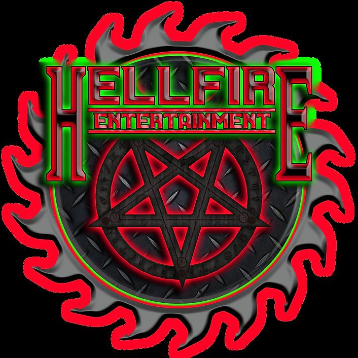 saw blade hellfire ent. logo.png