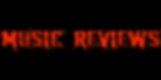 music reviews.png