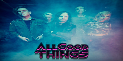 all good things sponsor flyer.png