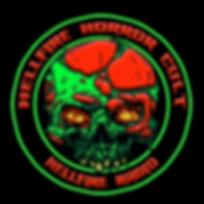 hellfire horror cult logo 666.png