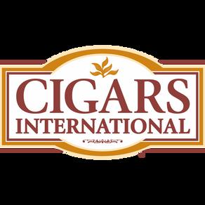 The online cigar kings