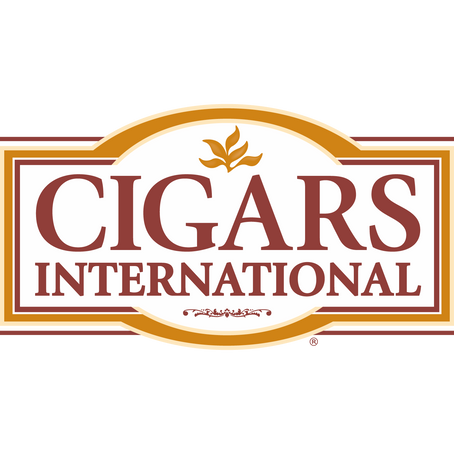 The online cigar kings
