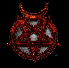 hellfire ent. logo.png