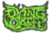 dying oath logo.png
