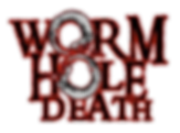 worm hole death network.png