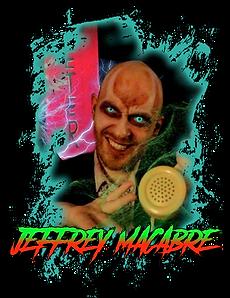 jeffrey macabre.png