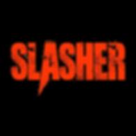 slasher logo.png