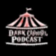 dark carousel logo 2.png