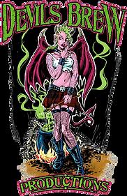 devils brew.png