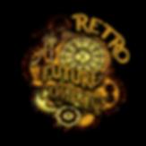 retro future fest.png