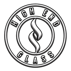 high end glass.png
