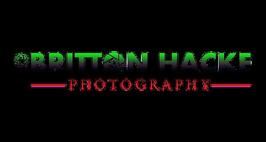 britton logo.png