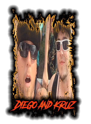 diego and kruz.png
