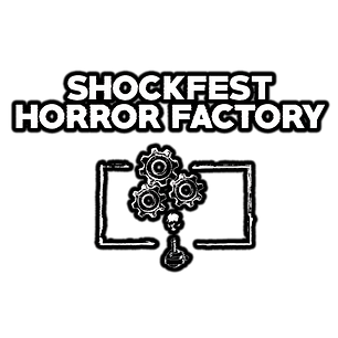 shockfest horror factory logo new.png