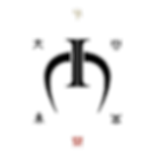 i aemon merch logo.png