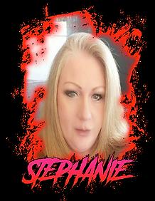 syephanie.png
