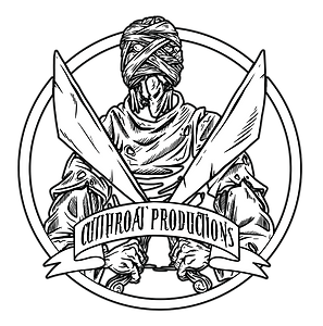 cutthroat productions.png