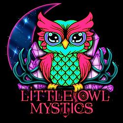 little owl mystics.png