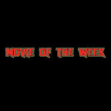 movie of the week.png