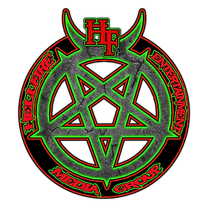 new hellfire logo.png
