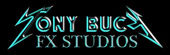 tony buck logo.png