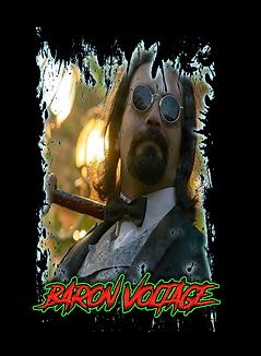 baron voltage.png