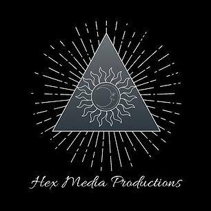 hex media productions.png