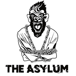 asylum logo.png