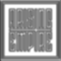 arising empire network.png