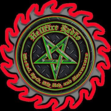 new hellfire radio logo.png
