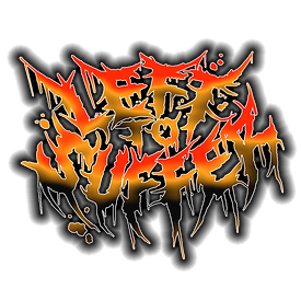 left to suffer merch logo.png