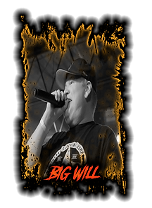 big will.png