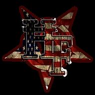 hellfire us flag logo.png