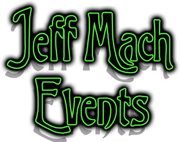 jeff mach events logo.png