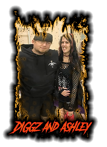 diggz and ashley.png