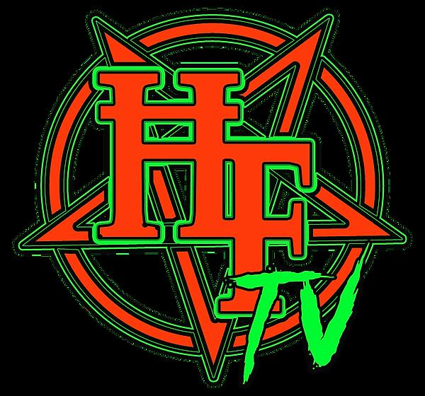 hf tv logo.png