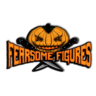 fearsome figures logo 2.2.png