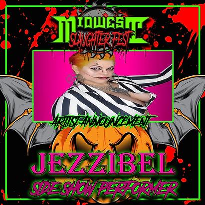 jezzibel side show artist.png
