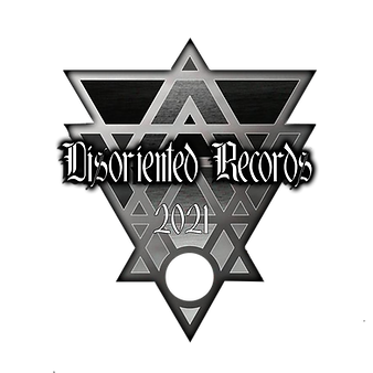 disoriented records logo.png