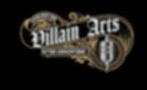 VillainArts-WebsiteHeader-Clear.png