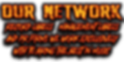 our network.png