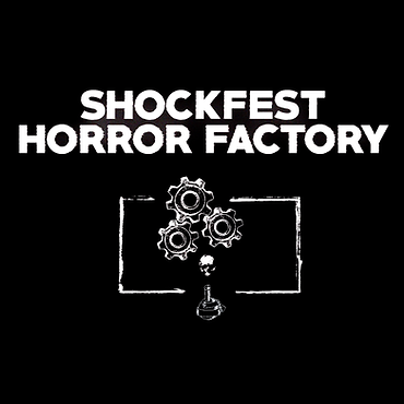 shockfest horror factory logo.png
