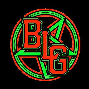 blacklist gang logo.png