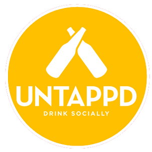 untapped.png