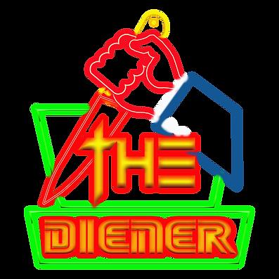 the diener logo.png