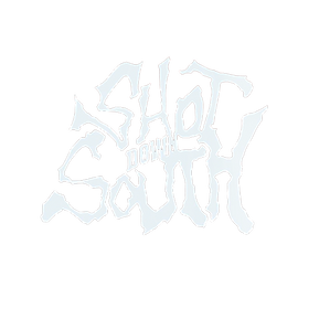 shot down south merch store.png