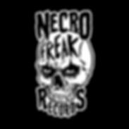 necro freak records.png