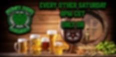 craft beer corner flier.png