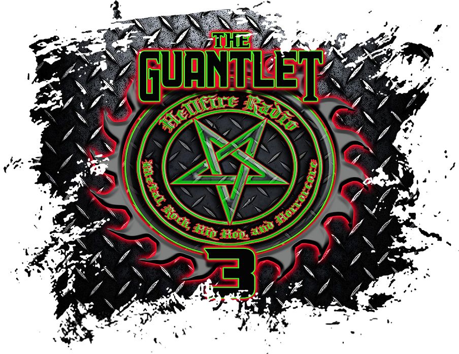 the gauntlet 3 small logo.png